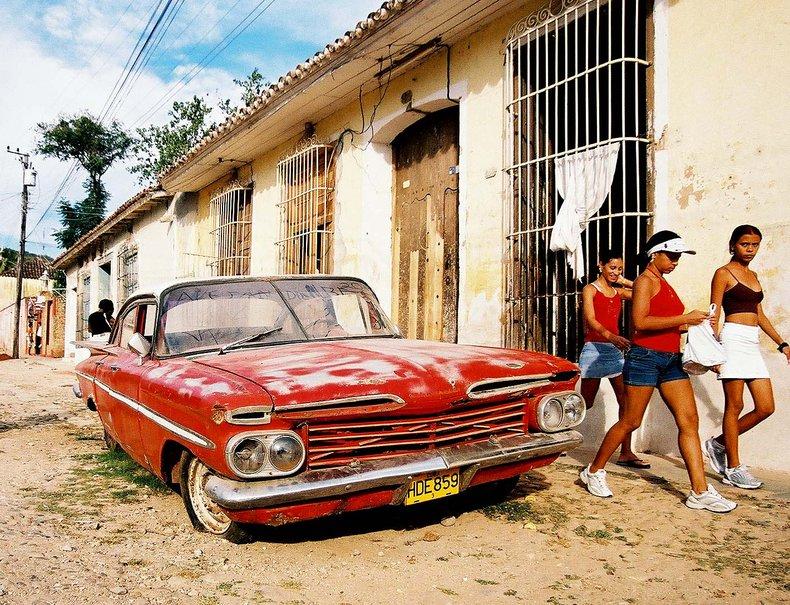 593400__trinidad-cuba_p