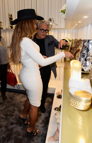 Beyonce+Knowles+Giuseppe+Zanotti+Beverly+Hills+cZIaBw1vYaXl