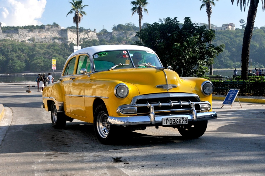 cuban-cars-20-1500x1000