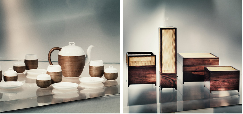 Shang Xia Homeware