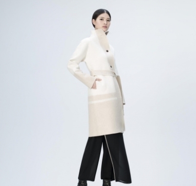Shang Xia Women's Collection