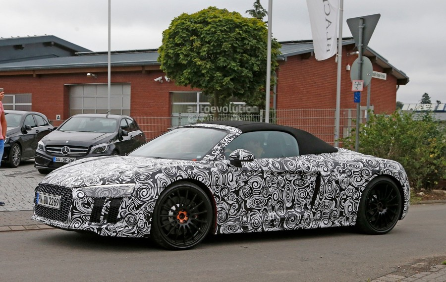 spyshots-2017-audi-r8-v10-spyder-spied-for-the-first-time-photo-gallery_3