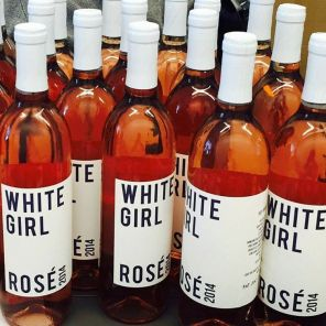 white-girl-rose