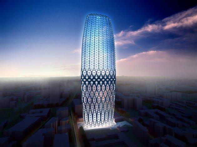 Arch2o-Dorobanti-Tower-Zaha-Hadid-Architects-1.jpg