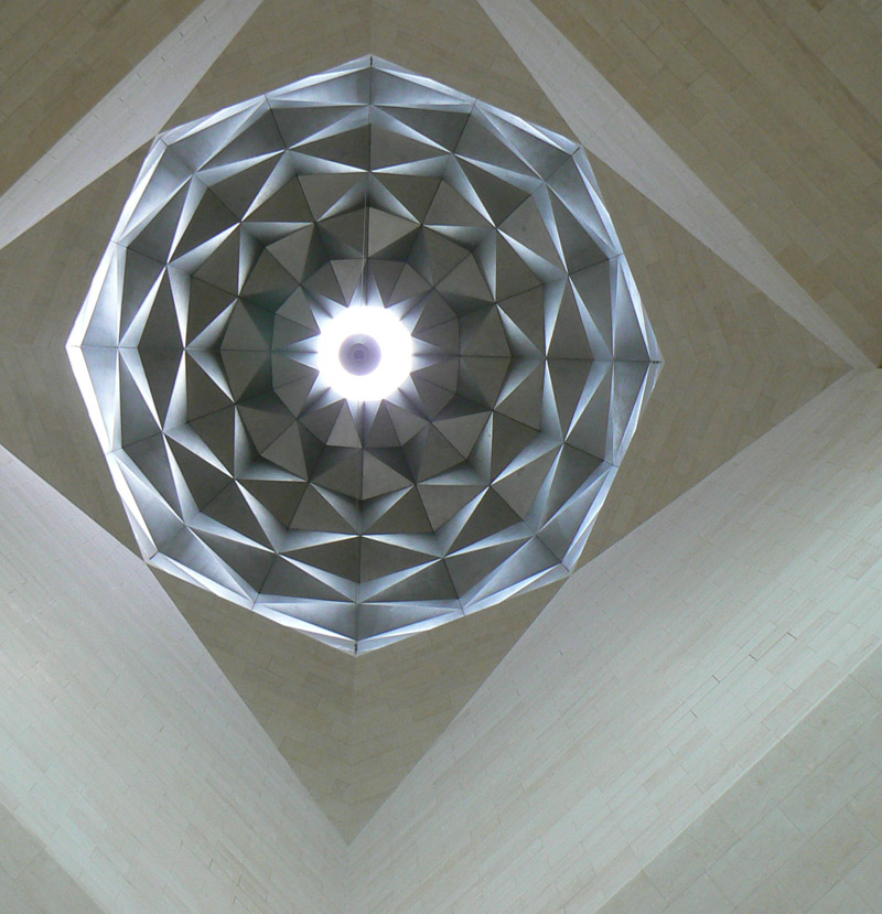 Museum_Islamic_Art_Doha_3470122137_354168dabf.jpg
