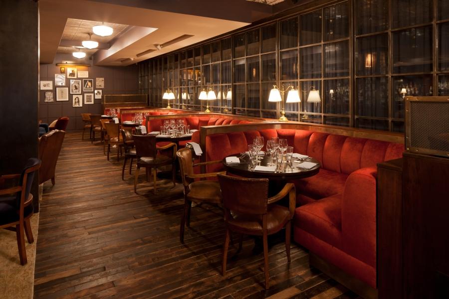 SHNY_Bar_Banquettes.jpg