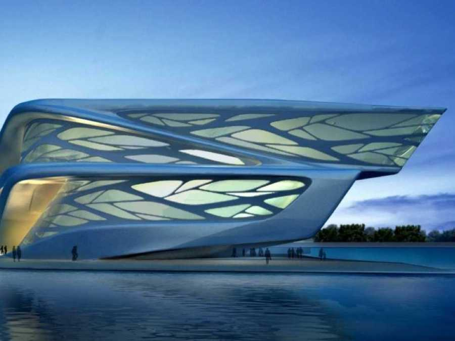 the-otherworldly-architecture-of-zaha-hadid.jpg