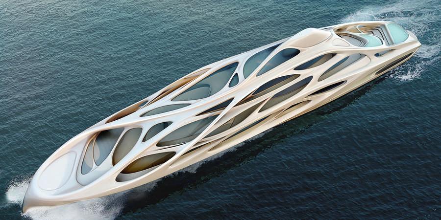 zaha-hadid-superyacht-z151013-z1.jpg
