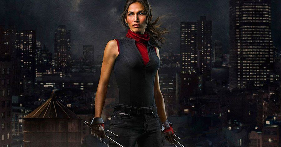elektra-enters-the-fray-in-new-motion-poster-for-daredevil-season-2-858535