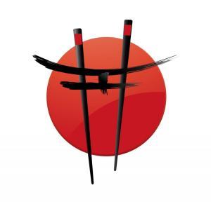 hagakure-fusion-restaurant-sushi-bar-20130415-003210