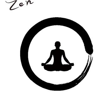 Monk-Inside-Zen