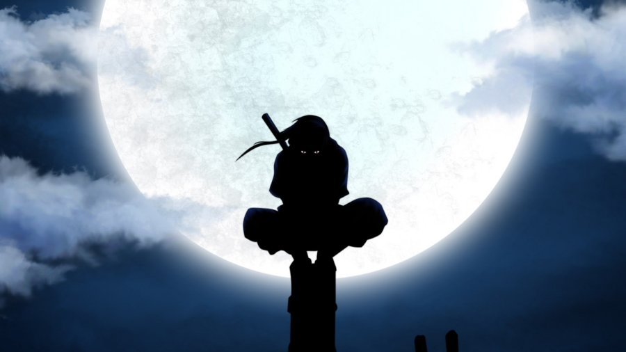 Ninja-wallpaper-2560x1440-08