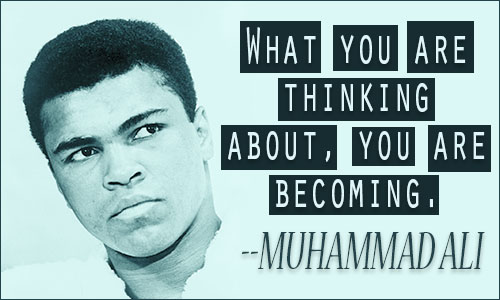 muhammad_ali_quote
